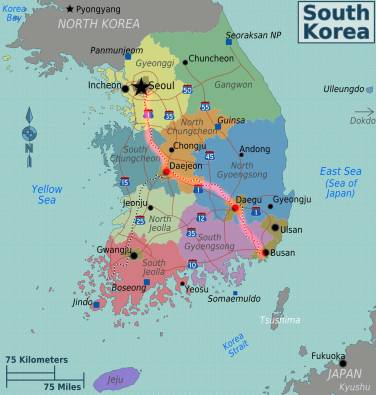 south_korea_regions_map