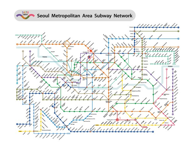 subwaymap_eng1
