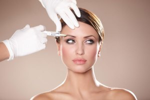 botox_advantages_london