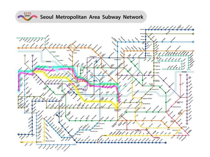 subwaymap_eng111