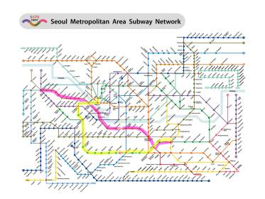 subwaymap_eng1111