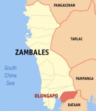 Ph_locator_zambales_olongapo